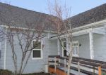 Foreclosed Home in The Dalles 97058 E 8TH ST - Property ID: 3914782551