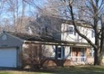 Foreclosed Home in Cortland 44410 WINTER LN - Property ID: 3914803578