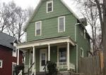 Foreclosed Home in Akron 44304 N ADAMS ST - Property ID: 3914820657