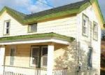 Foreclosed Home in Stamford 12167 RAILROAD AVE - Property ID: 3914927974