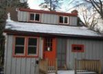Foreclosed Home in Germantown 12526 NORTHERN BLVD - Property ID: 3914928396