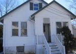 Foreclosed Home in Verona 7044 MARTIN RD - Property ID: 3914993660