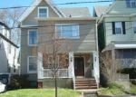 Foreclosed Home in Jersey City 07304 HARRISON AVE - Property ID: 3914998920