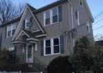 Foreclosed Home in Paterson 07514 8TH AVE - Property ID: 3915023887