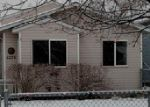 Foreclosed Home in Missoula 59801 RIVER ST - Property ID: 3915058927