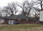 Foreclosed Home in Excelsior Springs 64024 WOODS ST - Property ID: 3915067227
