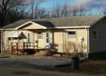 Foreclosed Home in Bevier 63532 ABADARE ST - Property ID: 3915074684