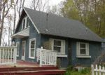 Foreclosed Home in Greenville 48838 HULL LN NE - Property ID: 3915138627
