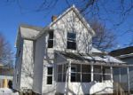 Foreclosed Home in Grand Rapids 49504 DAYTON ST SW - Property ID: 3915163139