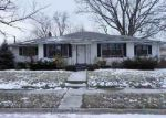 Foreclosed Home in Inkster 48141 HARRIET ST - Property ID: 3915164914
