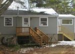 Foreclosed Home in Plymouth 02360 WALLWIND DR - Property ID: 3915172792