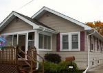 Foreclosed Home in Newton 50208 N 4TH AVE E - Property ID: 3915312949