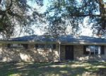 Foreclosed Home in Sulphur Springs 75482 PLANO ST - Property ID: 3915712366