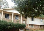 Foreclosed Home in Hixson 37343 BAY HILL DR - Property ID: 3915722893