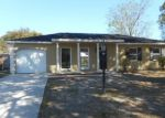 Foreclosed Home in Tampa 33614 LAKESIDE BLVD - Property ID: 3915741721