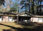 Foreclosed Home in Beaufort 29902 W ROYAL OAKS DR - Property ID: 3915761868