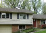 Foreclosed Home in Portsmouth 45662 CIRCLE DR - Property ID: 3915806985