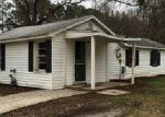 Foreclosed Home in Greensboro 27407 FRAZIER RD - Property ID: 3915838954