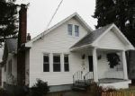 Foreclosed Home in Cohoes 12047 CONTINENTAL AVE - Property ID: 3915856910