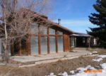 Foreclosed Home in East Helena 59635 SPOKANE RANCH RD - Property ID: 3915885816