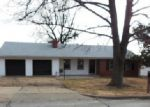 Foreclosed Home in Bridgeton 63044 FEE FEE RD - Property ID: 3915886243