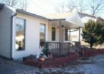 Foreclosed Home in Sunrise Beach 65079 SPRING HILL RD - Property ID: 3915889756