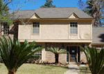 Foreclosed Home in Houston 77068 T C JESTER BLVD - Property ID: 3915912972