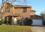 Foreclosed Home in Humble 77396 STAR LAKE DR - Property ID: 3915928286