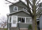 Foreclosed Home in Alpena 49707 SABLE ST - Property ID: 3915929607