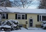 Foreclosed Home in Brockton 02302 HILLSIDE AVE - Property ID: 3915931353