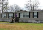 Foreclosed Home in Dayton 77535 COUNTY ROAD 440 - Property ID: 3915945365