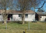 Foreclosed Home in Houston 77049 ARGYLE RD - Property ID: 3915953245