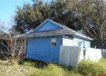 Foreclosed Home in Texas City 77590 4TH ST N - Property ID: 3915962897