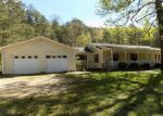 Foreclosed Home in Oneonta 35121 COUNTY HIGHWAY 15 - Property ID: 3915997944