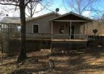 Foreclosed Home in West Blocton 35184 BAMA LN - Property ID: 3916001882