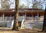 Foreclosed Home in Tallassee 36078 RED HILL RD - Property ID: 3916003623