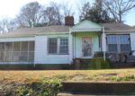 Foreclosed Home in Lanett 36863 N 9TH AVE - Property ID: 3916009311