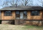 Foreclosed Home in Sylacauga 35150 S HAMMETT AVE - Property ID: 3916012827