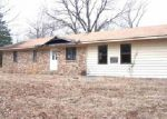 Foreclosed Home in Locust Grove 72550 HIGHWAY 14 - Property ID: 3916060111
