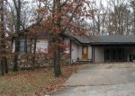 Foreclosed Home in Eureka Springs 72631 COUNTRY CLUB DR - Property ID: 3916085525