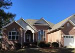 Foreclosed Home in Warner Robins 31088 SATILLA LN - Property ID: 3916136326