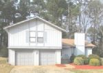 Foreclosed Home in Decatur 30034 TARRAGON LN - Property ID: 3916148596
