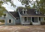 Foreclosed Home in Portal 30450 FOXBORO LN - Property ID: 3916158216
