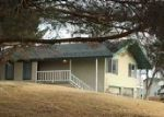 Foreclosed Home in Jerome 83338 SILVER BEACH DR - Property ID: 3916194580