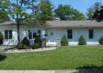 Foreclosed Home in Streamwood 60107 MULBERRY LN - Property ID: 3916340428