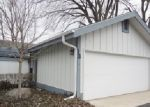 Foreclosed Home in Sugar Grove 60554 W WINDSOR CT - Property ID: 3916358376