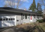 Foreclosed Home in Hobart 46342 GARFIELD ST - Property ID: 3916423196