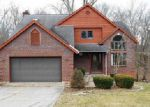 Foreclosed Home in Lawrenceburg 47025 SUNSET DR - Property ID: 3916430652