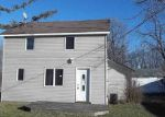 Foreclosed Home in Janesville 50647 SYCAMORE ST - Property ID: 3916451676