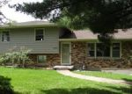 Foreclosed Home in Kansas City 66106 PAWNEE AVE - Property ID: 3916471827